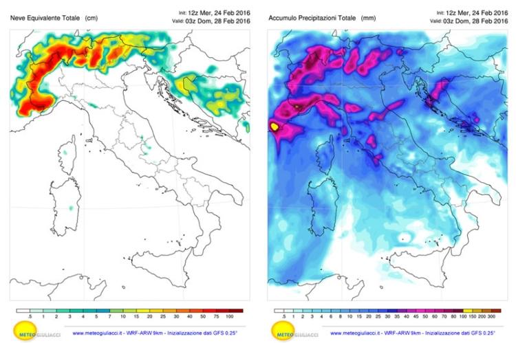 previsioni-domenica-nevicate-precipitazioni.jpg