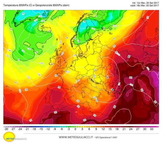 previsioni-europa-temperature-21-settembre-2017.jpg