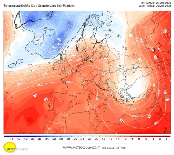 previsioni-maggio-2020-meteo-anticiclone.jpg