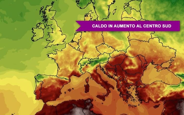 previsioni-meteo-agosto-2019-weekend-caldo-aumento-temperature-centro-sud