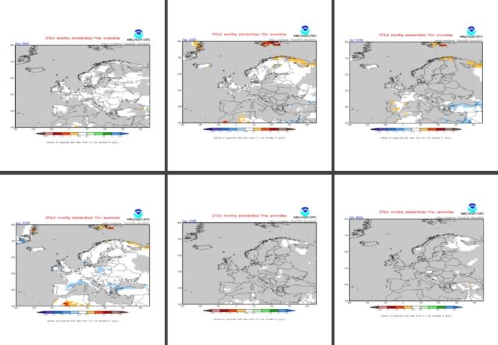 previsioni-meteo-agosto-settembre-ottobre-2020