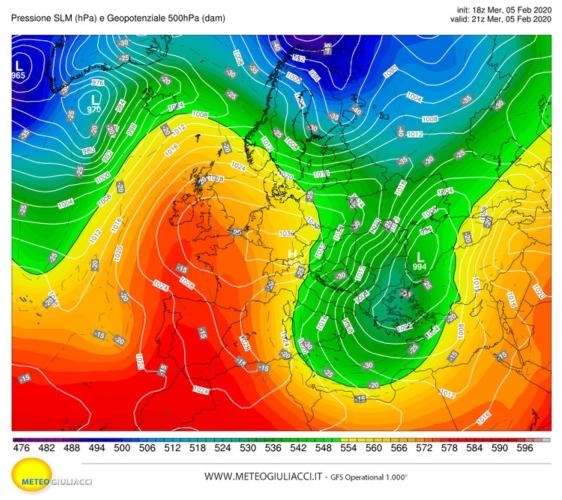 previsioni-meteo-febbraio-2020