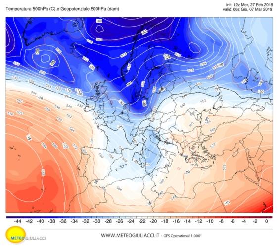 previsioni-meteo-inizio-marzo-2019.jpg