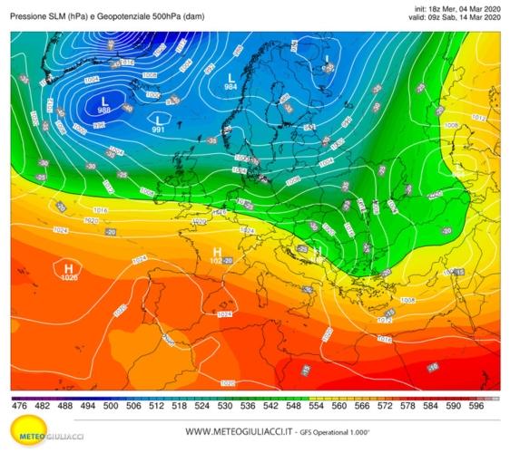 previsioni-meteo-marzo-2020