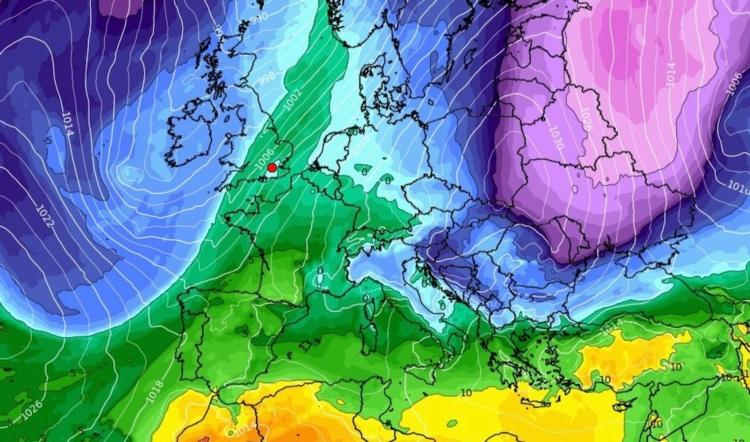 previsioni-meteo-marzo-20201