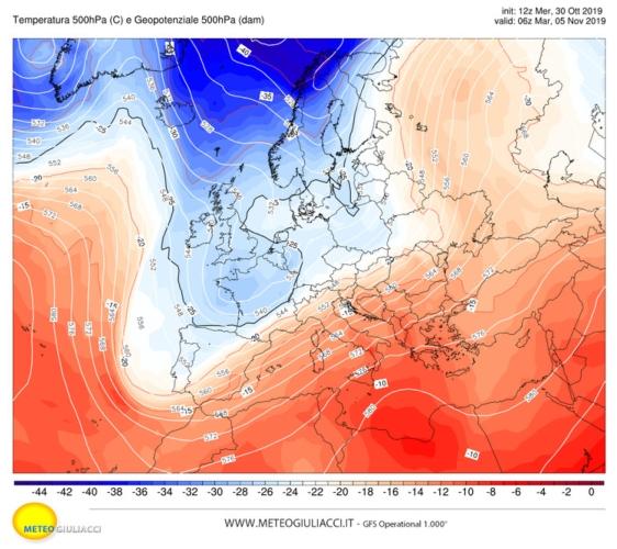 previsioni-meteo-novembre-2019