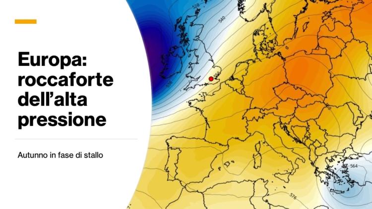previsioni-meteo-novembre-2020.jpg