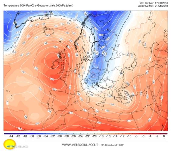 previsioni-meteo-ottobre-2018-freddo-arrivo-inverno-autunno