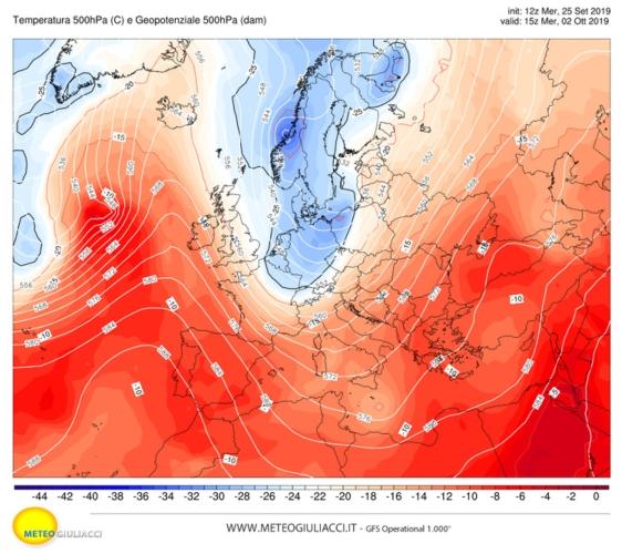previsioni-meteo-ottobre-2019