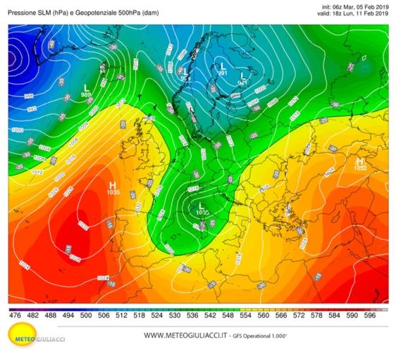previsioni-meteo-perturbazione-weekend