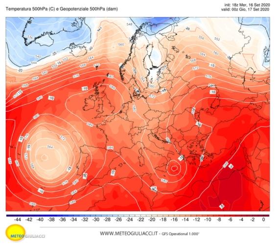 previsioni-meteo-settembre-2020.jpg