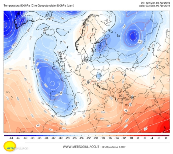 previsioni-meteo-settimana-aprile-2019