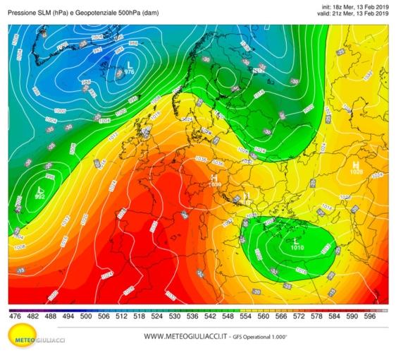 previsioni-meteo-settimana-febbraio-2019