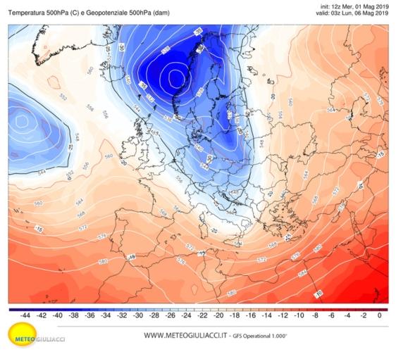 previsioni-meteo-weekend2