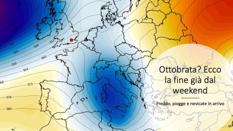 previsioni-meteo-weekend3