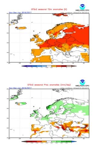 previsioni-stagionali-inverno-2016-2017