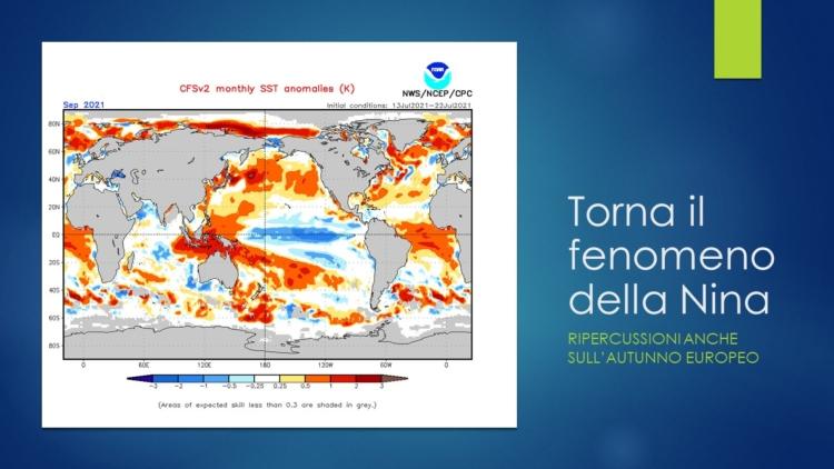 previsioni-tendenza-autunno-2021-italia-europa