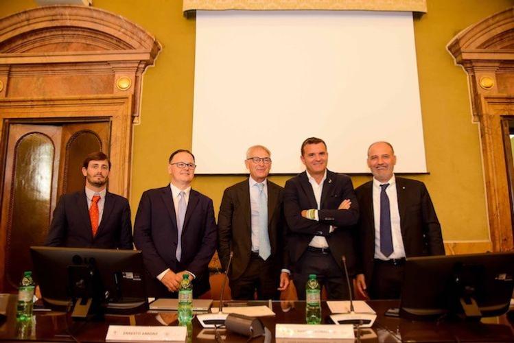 previsioni-vendemmiali-2018-roma-relatori-fonte-unione-italiana-vini