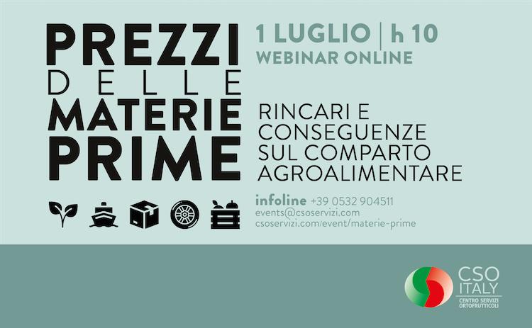 prezzi-materie-prime-convegno-cso-italy20210701