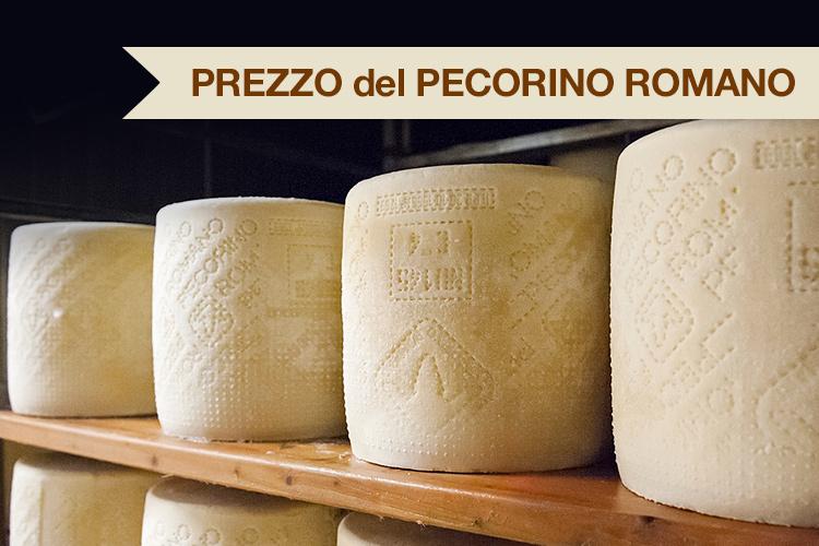 prezzo-pecorino-romano-dop.jpg