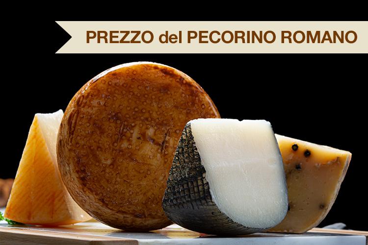 prezzo-pecorino-romano-ott2018
