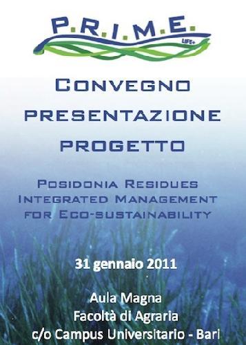 prima-recupero-biomasse-alga-posidonia-convegno-gennaio2011