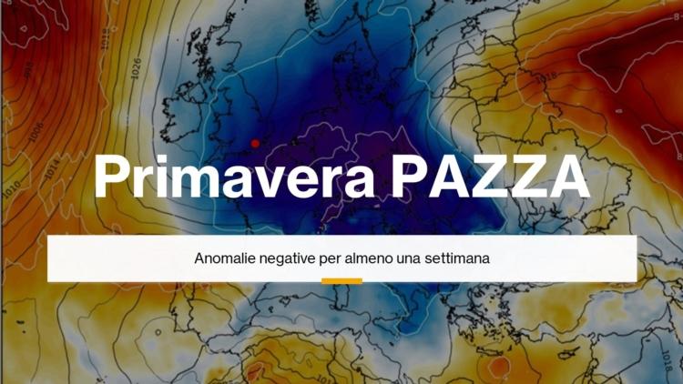 primavera-2021-meteo.jpg