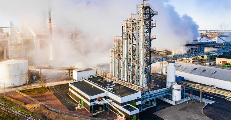primo-impianto-commerciale-al-mondo-per-produzione-di-biometanolo-da-residui-agrodorestali-secondo-art-mar-2020-rosato-fonte-bioenergy-international