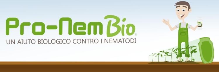 pro-nem-bio-helios