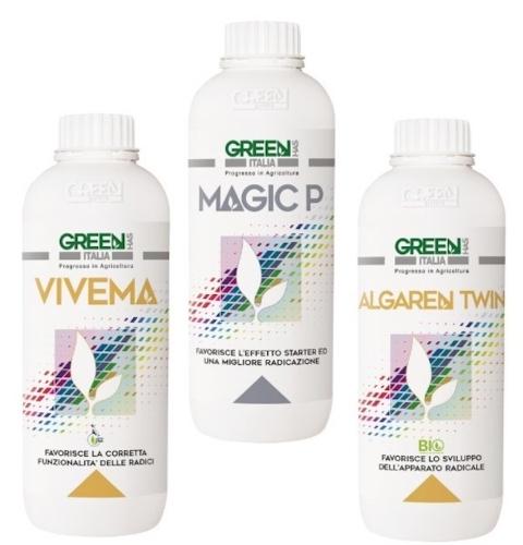 prodotti-fertilizzanti-magic-p-vivema-algaren-twin-fonte-green-has