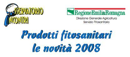 prodotti-fitosanitari-incontro-e-r-feb-2008