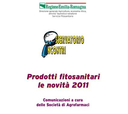 prodotti-fitosanitari-le-novita-2011-ermes-agricoltura.jpg