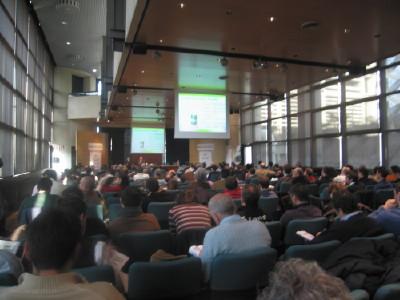prodotti-fitosanitari-novita-bologna-2009.jpg