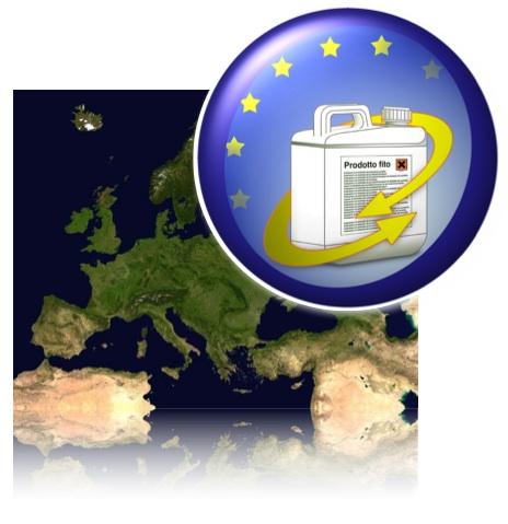 prodotti-fitosanitari-revisione-europea-1-logo-fitorev.jpg