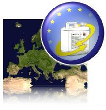 prodotti-fitosanitari-revisione-europea-1-logo-fitorev1111