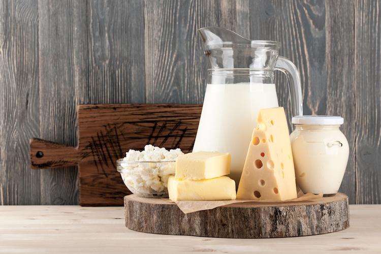 prodotti-lattiero-caseari-formaggi-latte-by-ffphoto-fotolia-750.jpeg