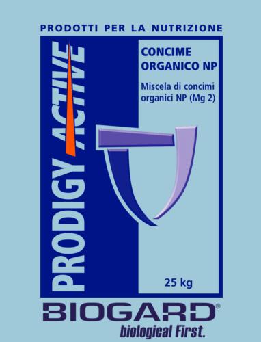 prodotti-nutrizione-prodigy-active-fonte-biogard