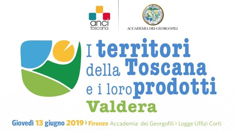 prodotti-territori-toscana-valdera-incontro-georgofili-20190613.jpg