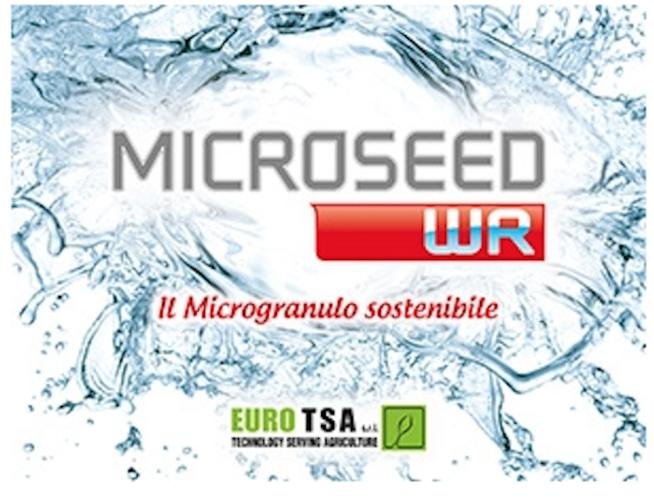 prodotto-microseed-wr-fonte-eurotsa