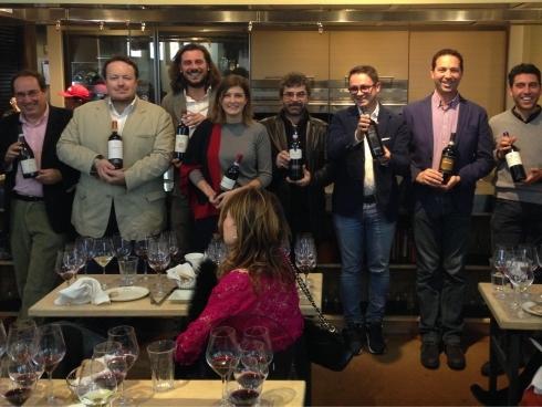 produttori-vini-montefalco-usa-by-consorzio-tutela-vini-montefalco.jpg
