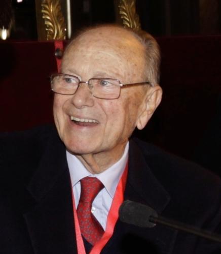 professor-scaramuzzi-georgofili