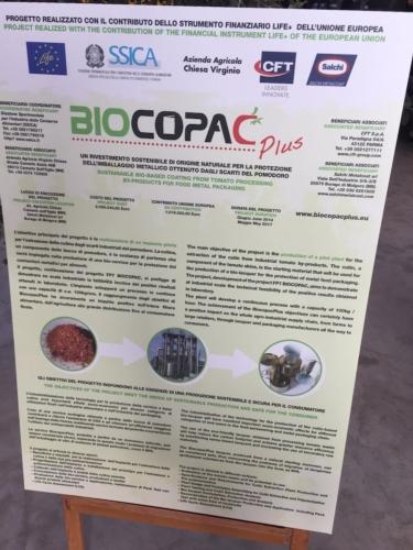 progetto-biocopac-plus-bucce-di-pomodoro-fonte-matteo-bernardelli.jpg