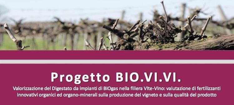 progetto-biovivi-20170221