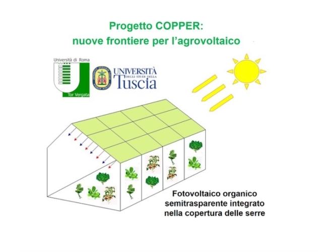 progetto-copper-fotovoltaico-universita-tuscia-e-tor-vergata-mar-2019-fonte-universita-della-tuscia