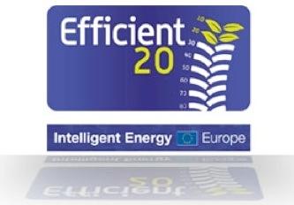 progetto-enama-efficient-20-logo-da-sito-2012
