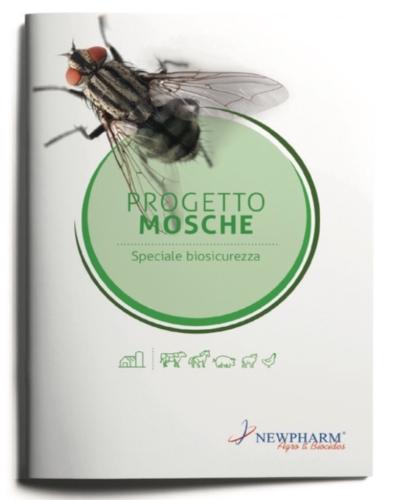 progetto-mosche-newpharm-mag-2019-allevatori-top