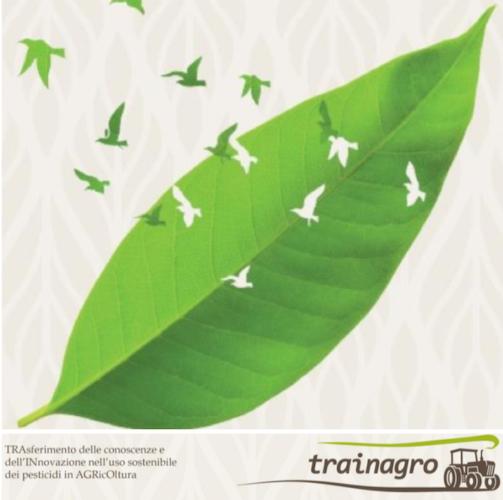 progetto-trainagro-2020-collaborazione-image-line-fonte-trainagro