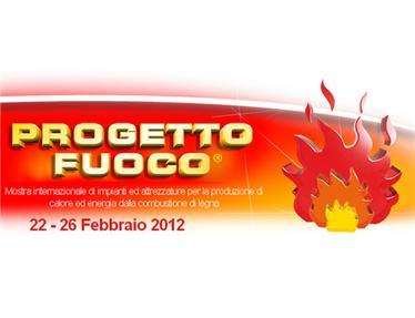 progetto_fuoco_20121