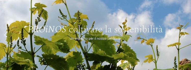proinos-coltivare-sostenibilita.jpg