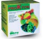 prokton